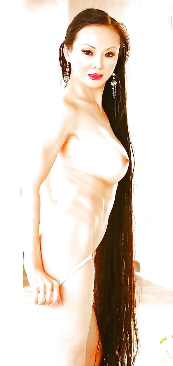 Asian anime porn-8283