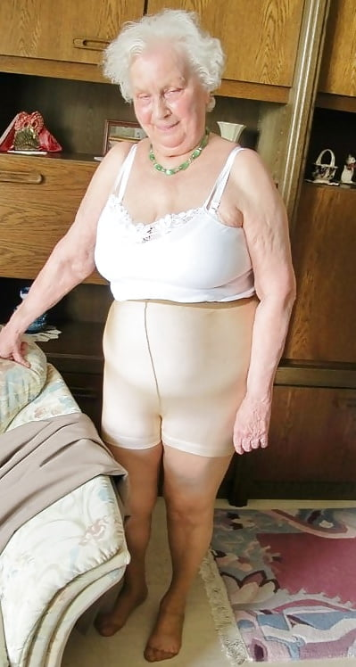 old-granny-gets-fucked