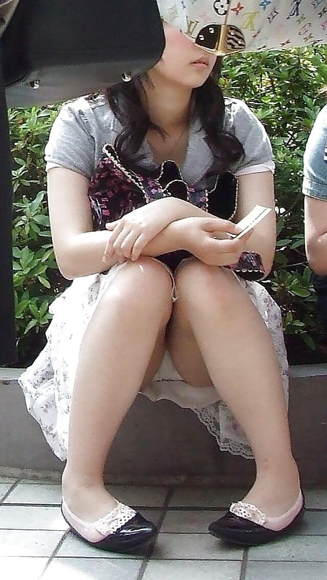 chinese-upskirt-videos-ex-girlfriend-threesome