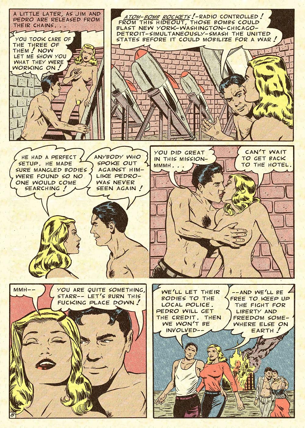 Dbm undercover hong kong love queen 1988 - 1 9