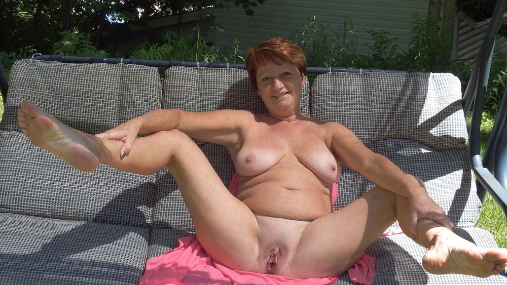 Older Women Undressing Pics