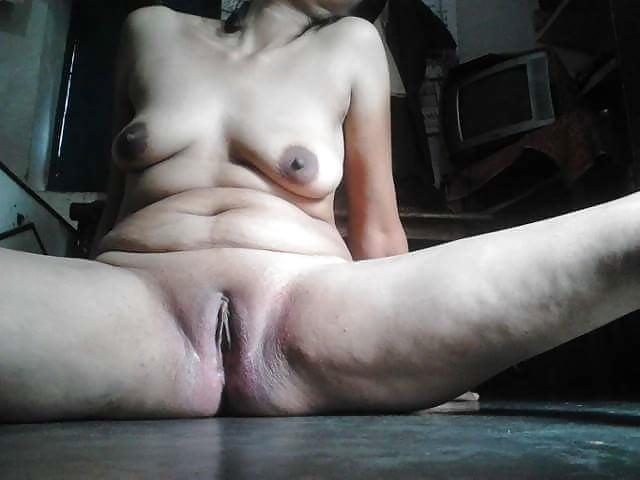 Kajal agarwal hd nude photos-6898