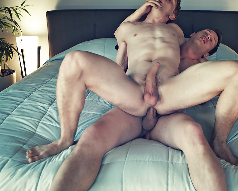 Sean cody jess and blake bareback screengrabs x photo preview queerclick