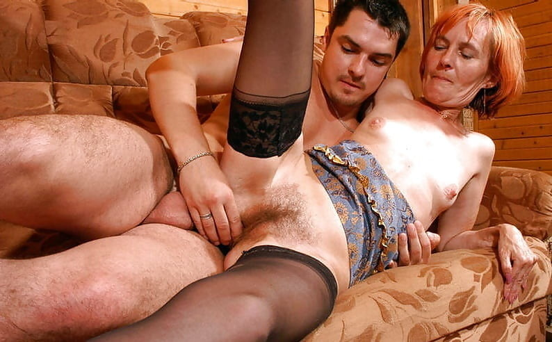 Mature and boy anal porn-1465