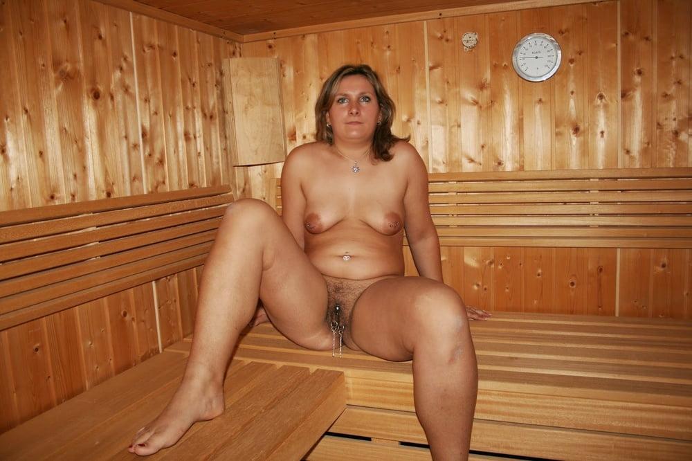 Sauna Pictures
