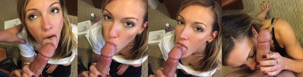 Katie Cassidy Blowjob And Sex And Nude Pics