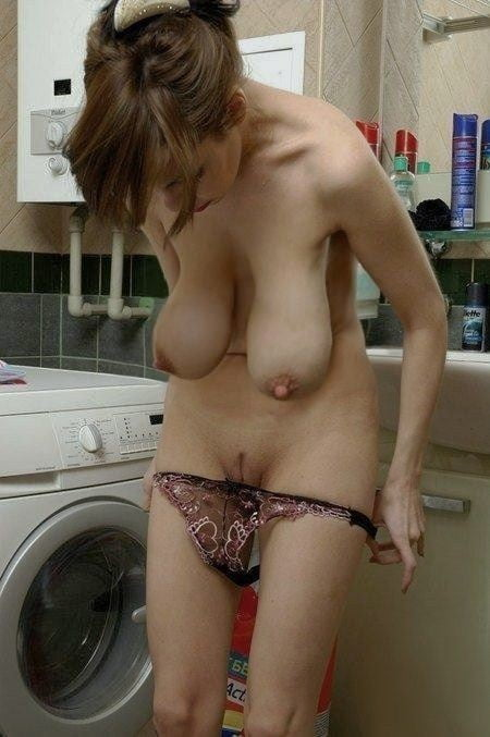 pantyhose amateur girls