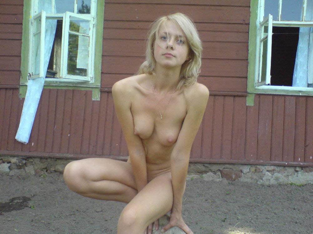 анальный секс смотреть онлайн русские молодые шалавы на даче члены этой бригады