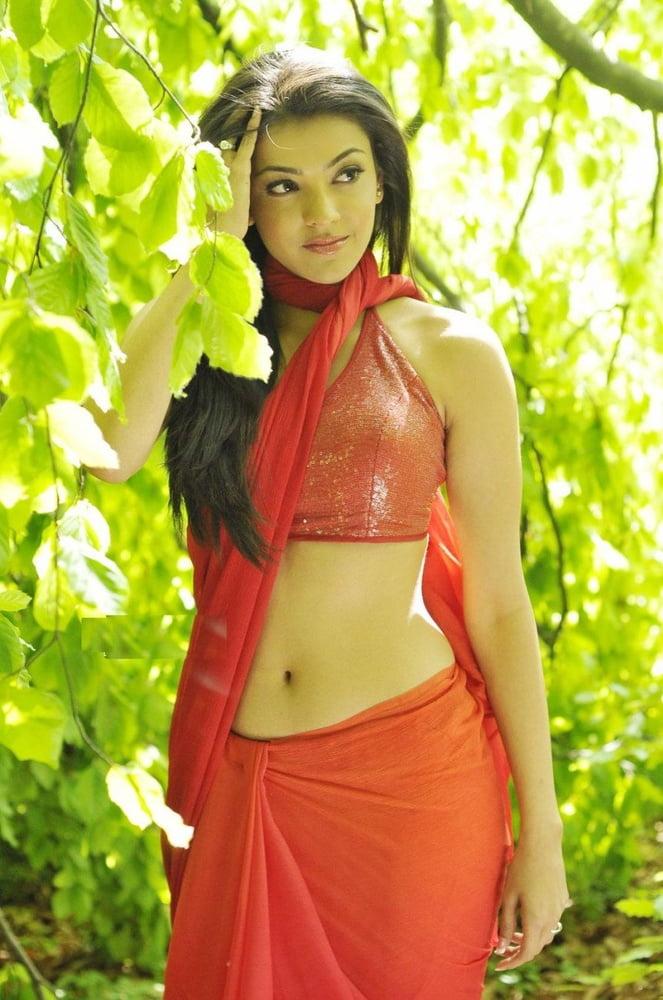 Naked saree pics-7112