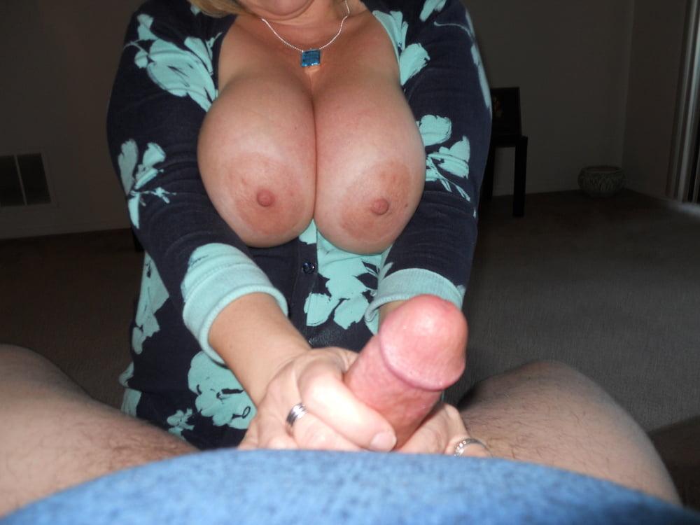 Amateur Mature Slut With Big Boobs Xhamster Forumophilia 1