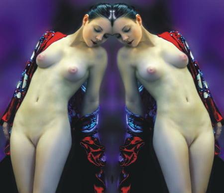 nfl cheerleader naked nude