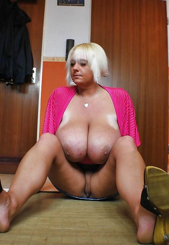 Porn xxx sister picture