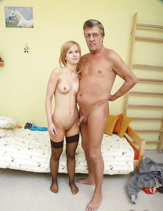 Colombian anal sex