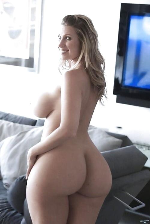 Большая жопа тонкая талия онлайн, порно русское жена