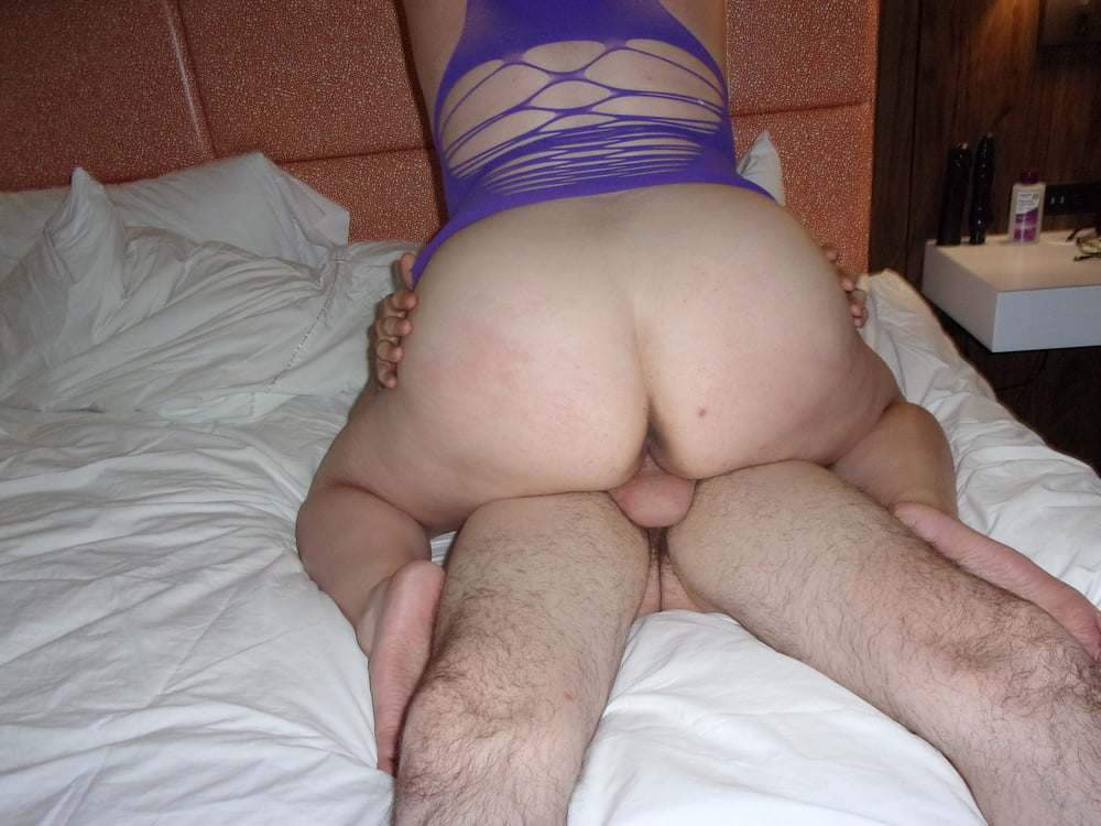 Bbw wife cuckold huge bull hard fucking- 22 Pics