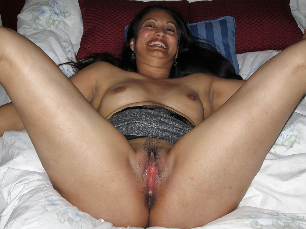 Mature ethnic women s pussies