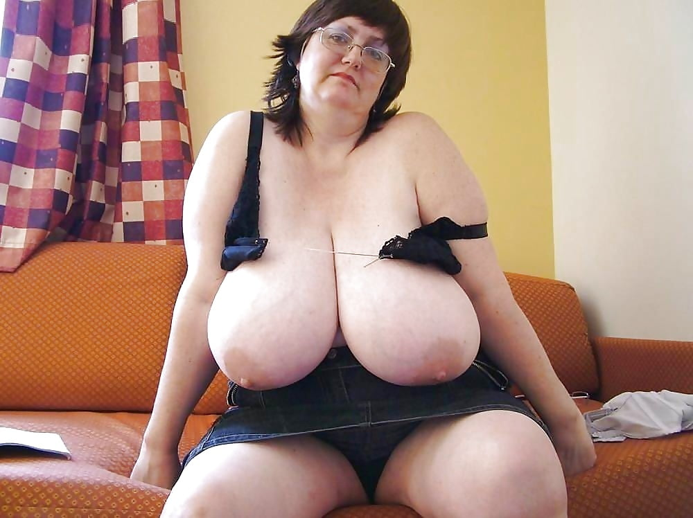 Busty secretary hardcore videos