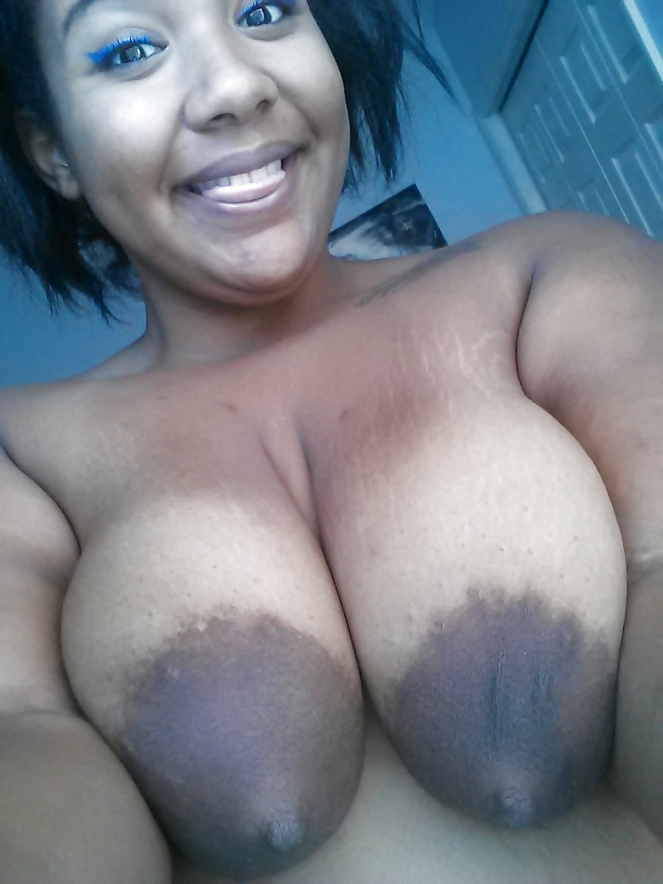 naija-black-boobs