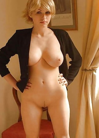 Adult videos Catriona rowntree boob job