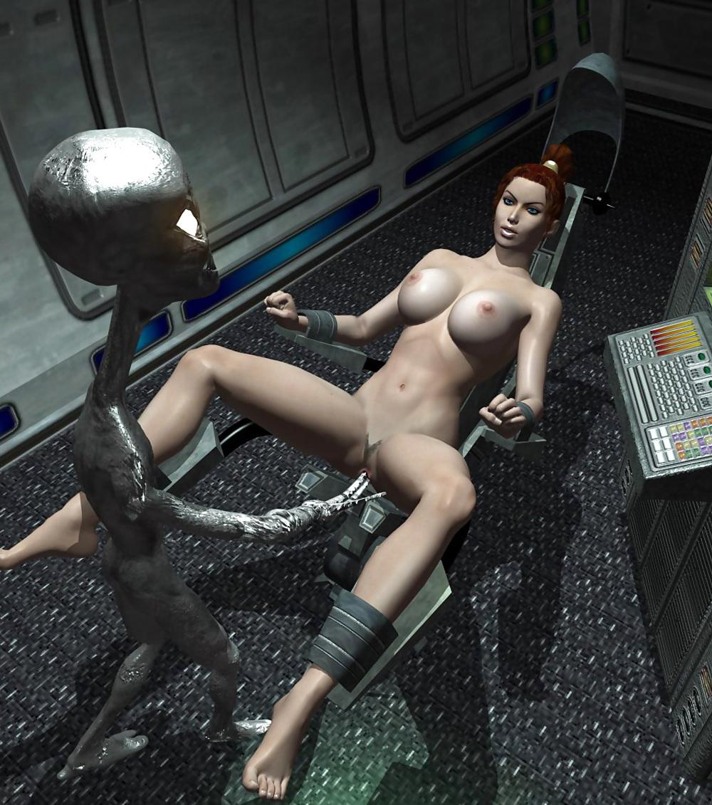 Free space hopper porn galery