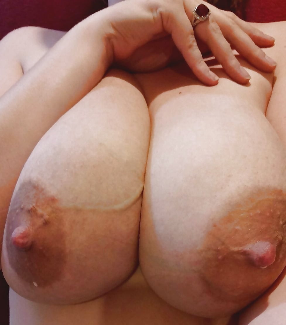 huge-boobs-yolande-lactating-pictures
