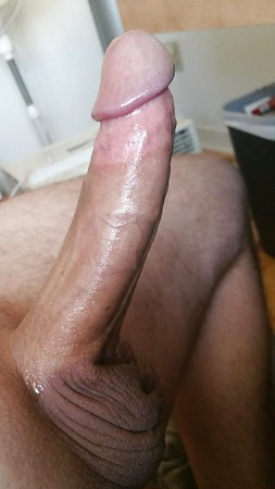 the best looking dick in the world