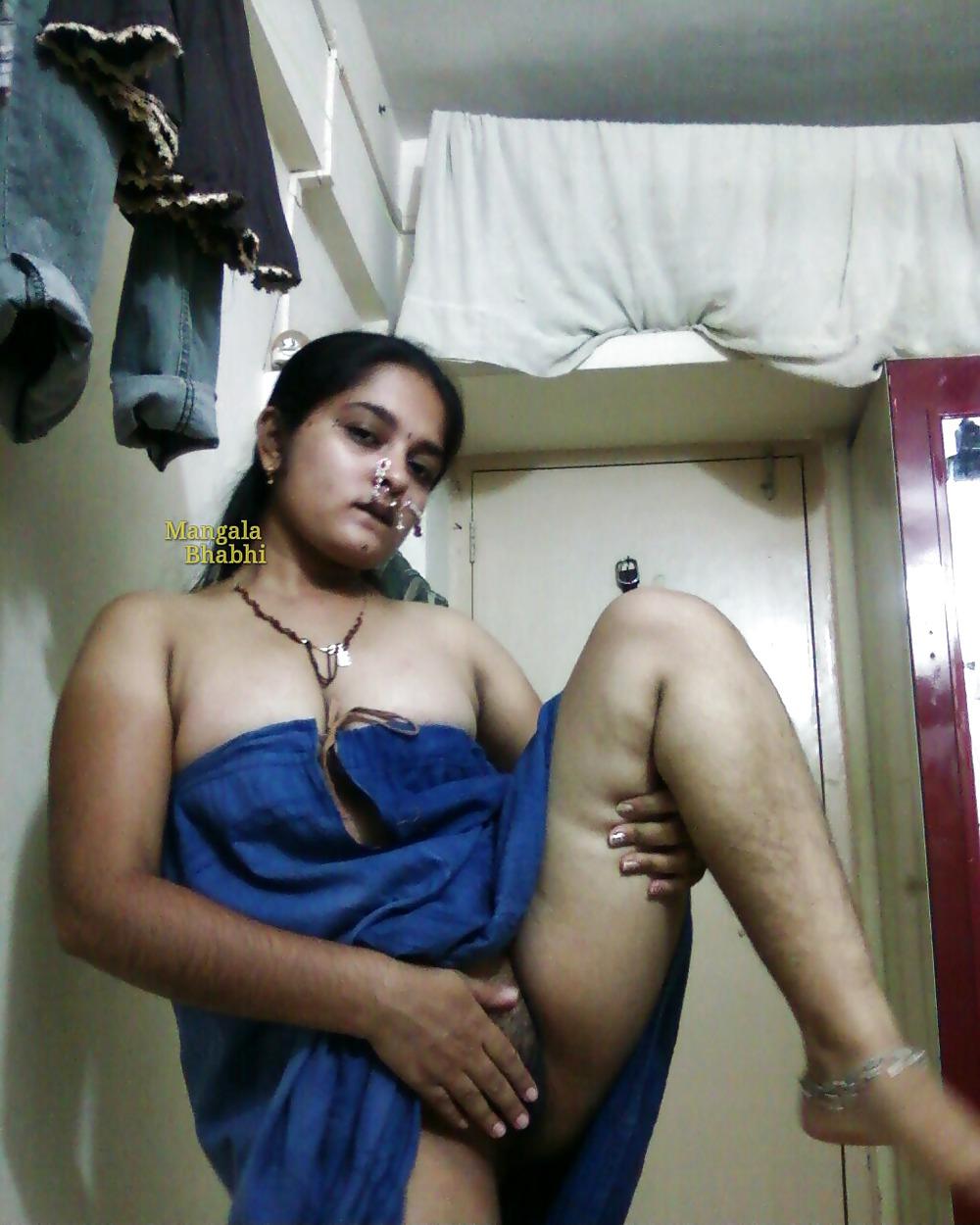 nude-bhabhi-professional-photos-inches-fucking-tight-pussy