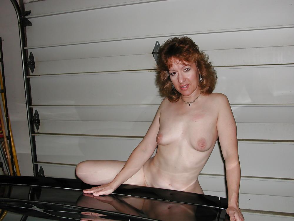 Post my nude, xxx asin n black