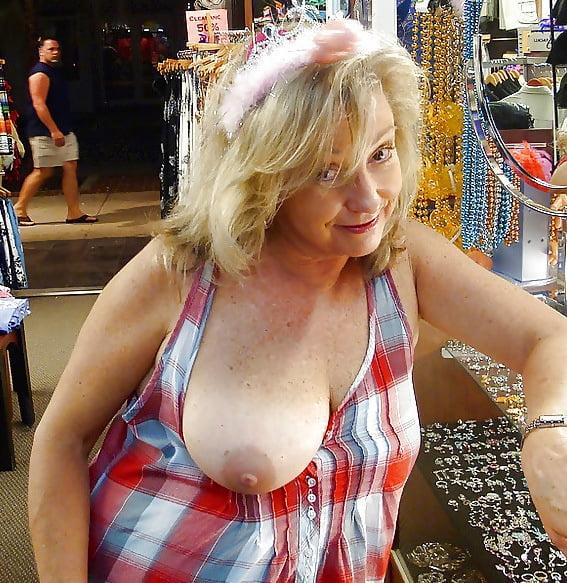 best of honey select vr porn