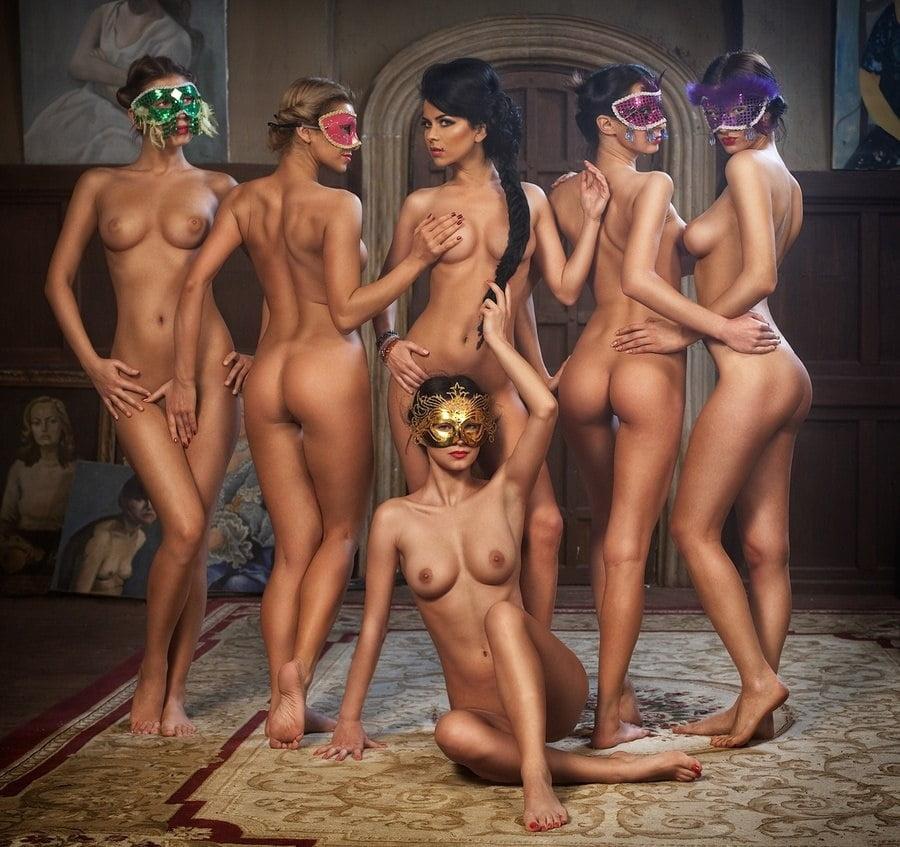 Lesbian full hd porn-5698
