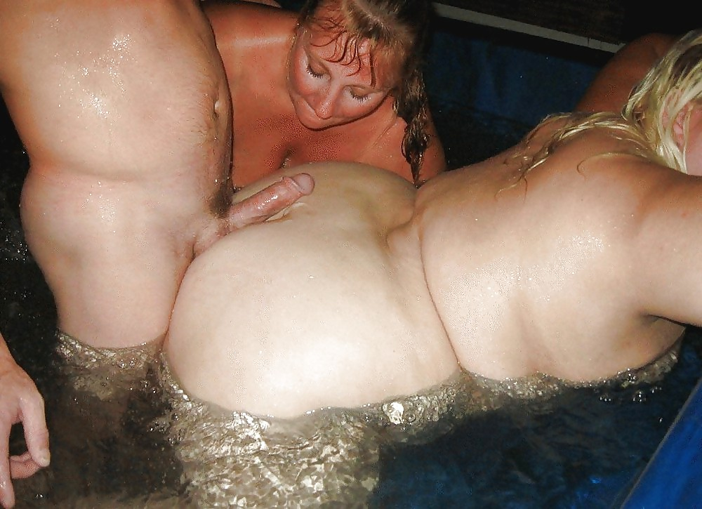 Kenneth recommends Interracial milf cameron