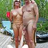 nudist fun
