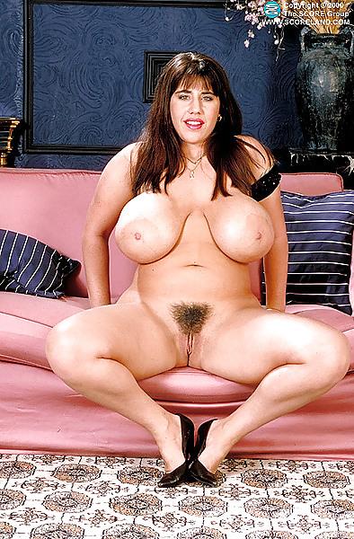 Cindy butler grant alabama pornstar