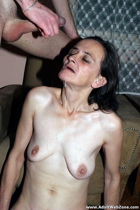 skinny-ugly-girl-fuck