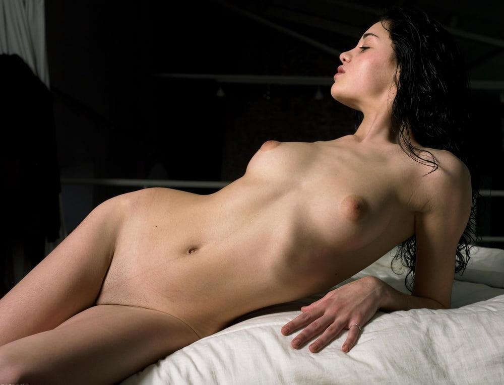 Yoga flocke onlyfans leaked nude yoga photo