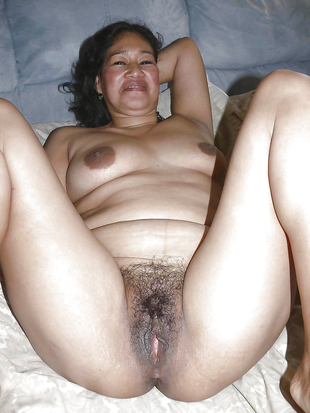 Pinay mature in nude, small lesbian porn