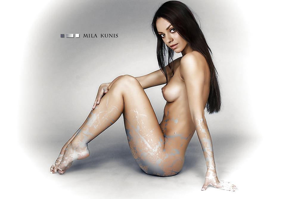 sex-gif-mila-kunis-nude-images-monreo-naked