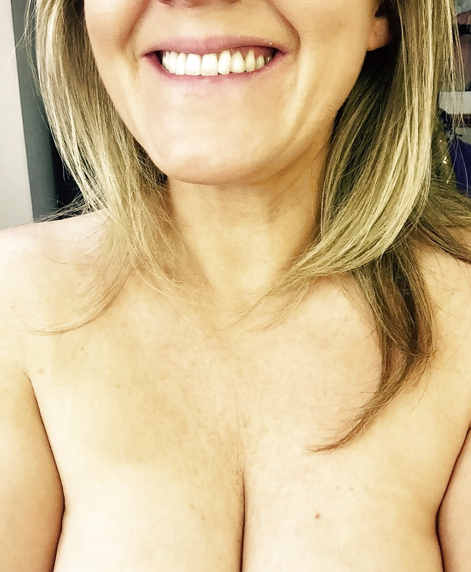 butt Boobs Sally Lindsay naked photo 2017