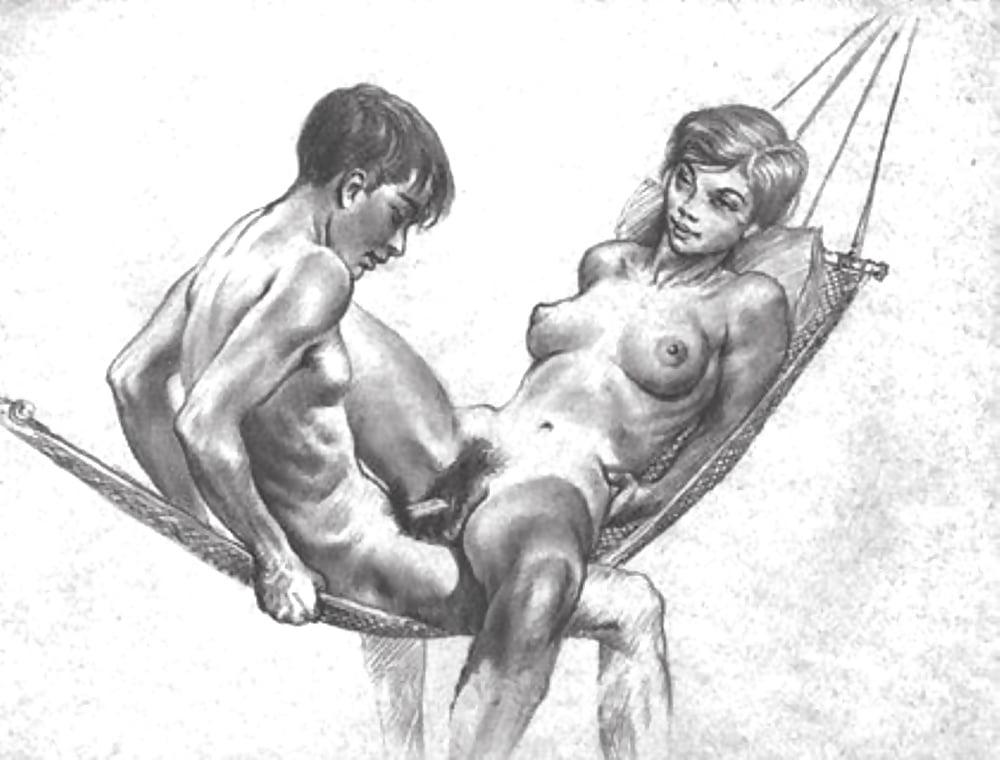 думают про девушки в графике порно девушка сует пизду