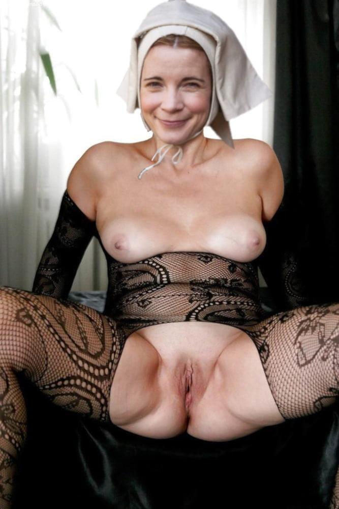 Проститутки пожилого возраста фото
