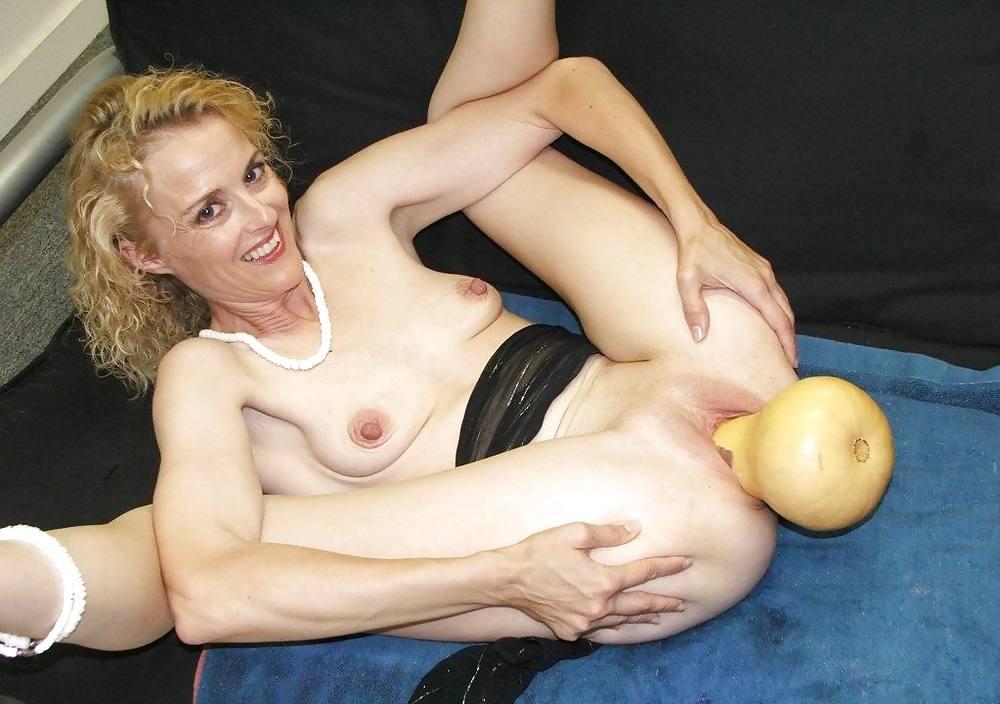 bizzare sex tube