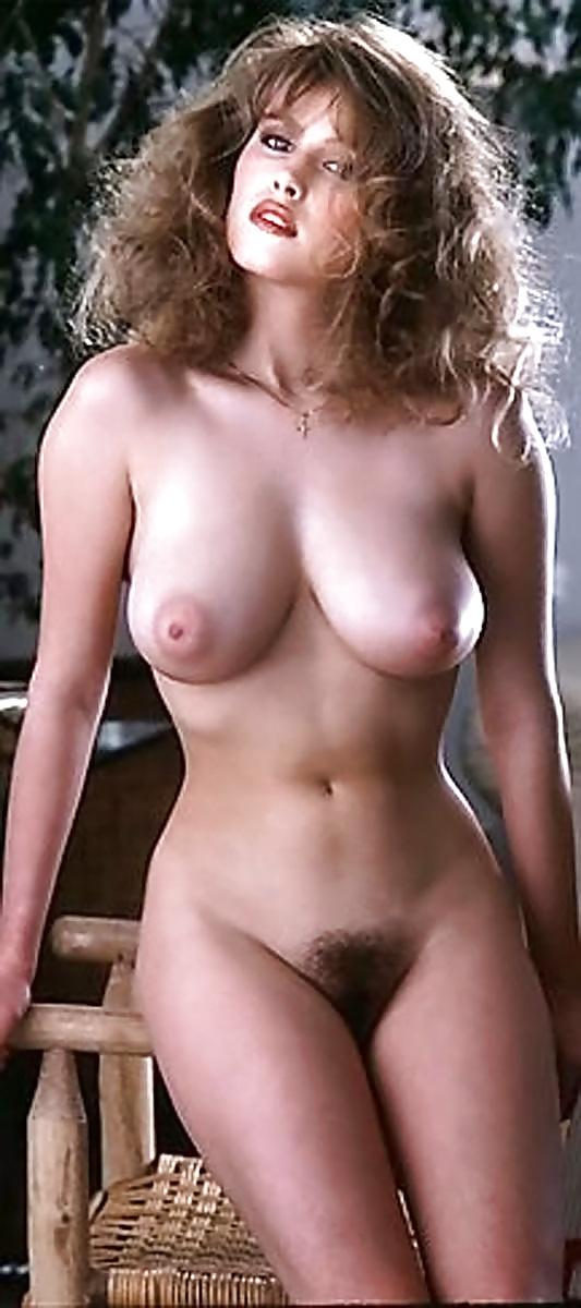 kerri-hayes-nude-beautiful-nude-black-babes