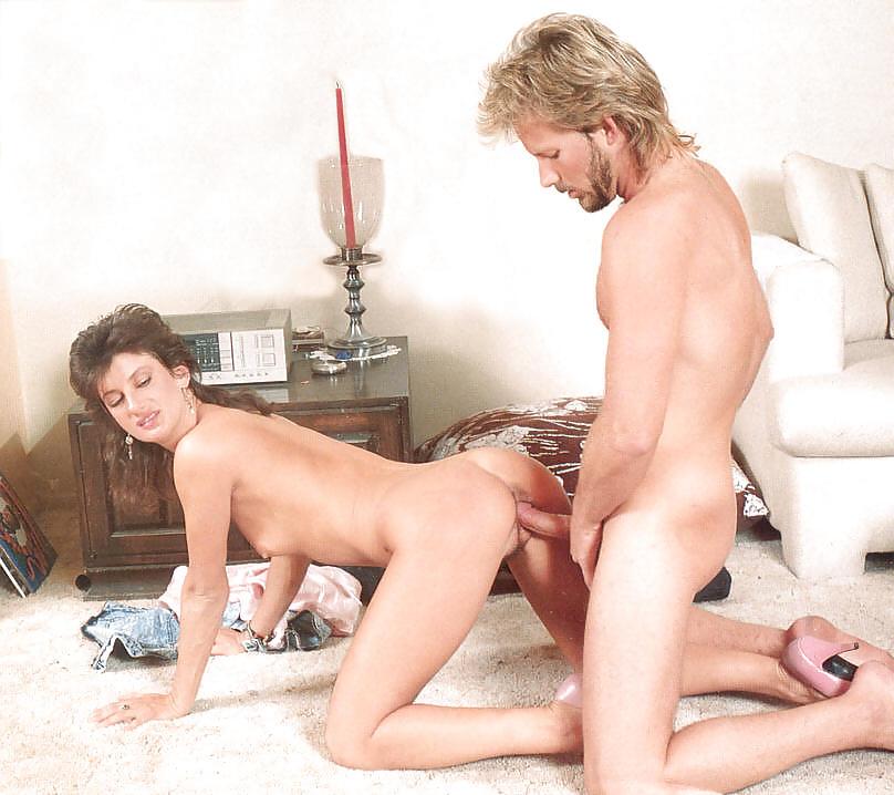 Pamela anderson nude fakes