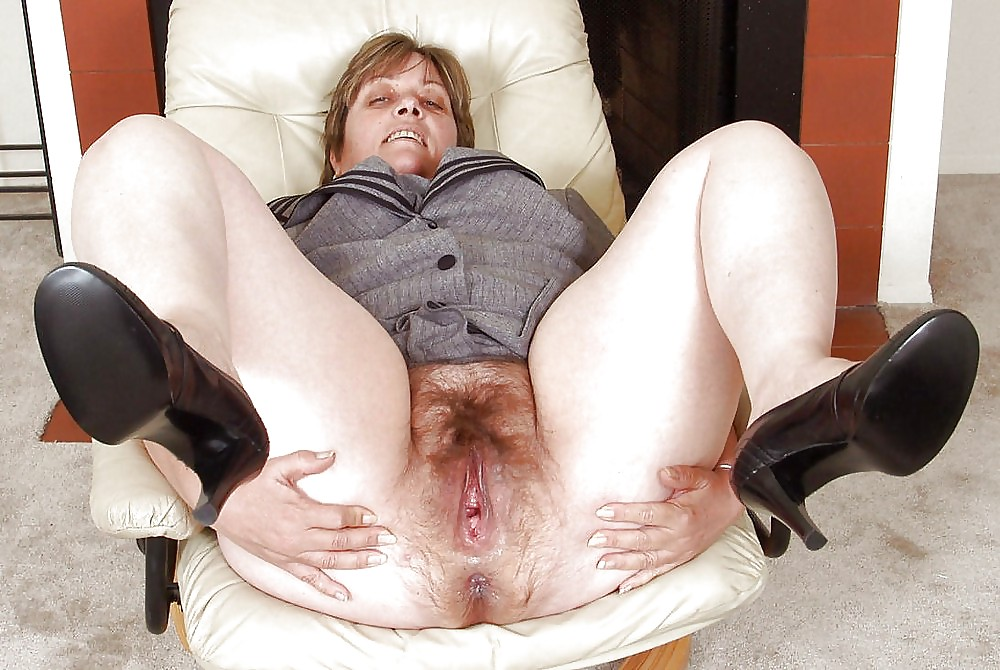 older women with big pussy ebony shemale porn sites