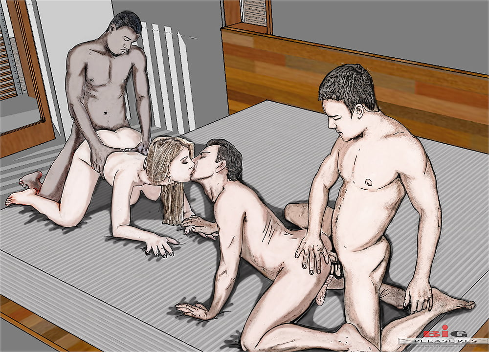 hentai-video-mmf