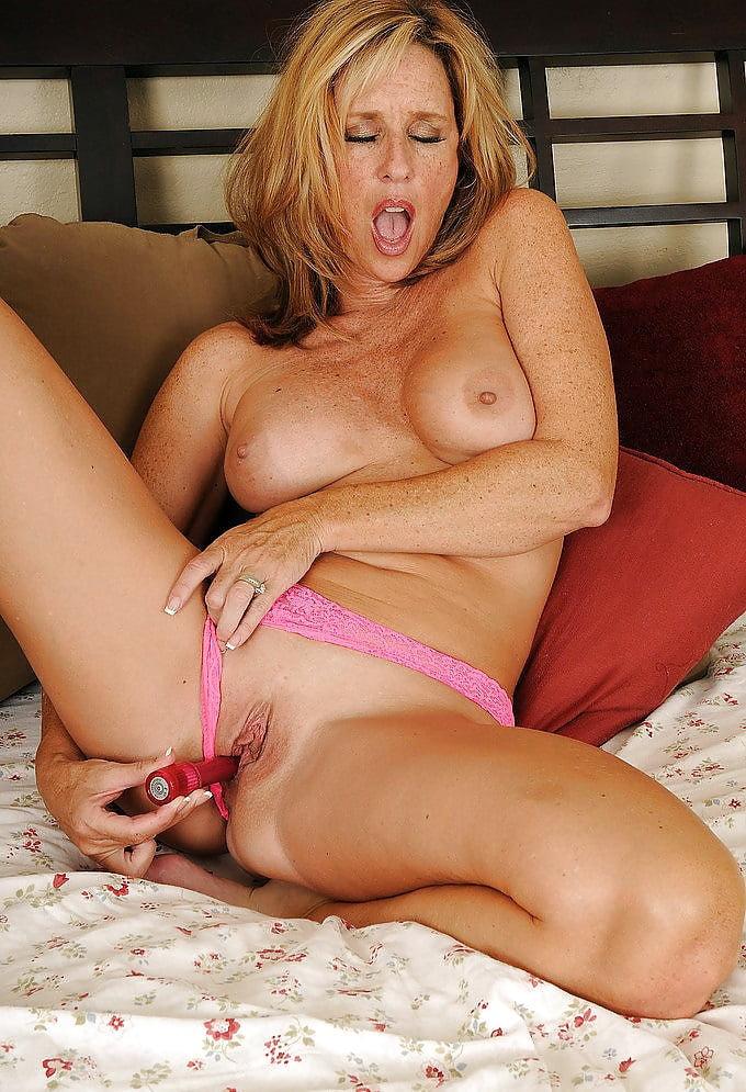 Jodi west pornstar actress