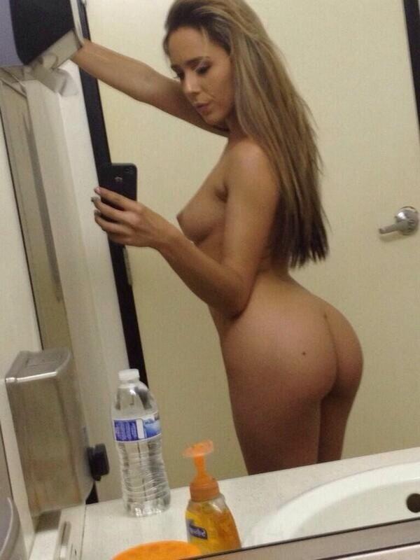 Sexy nude scene girl self shots, chelsea charms masturbate