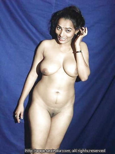 South indian heroine sex-9328