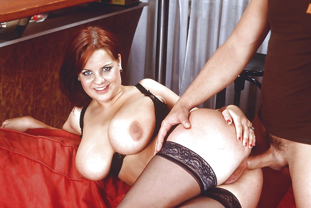 Mandy may anal, young naked people