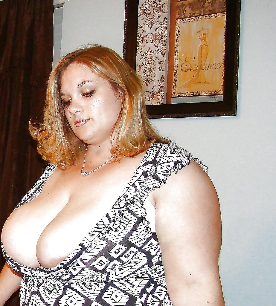 Фото сисястой толстой мамочки браузер
